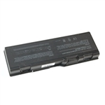 Dell RD855 Long Run battery