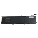 6GTPY Battery for Dell Precision 15-5510