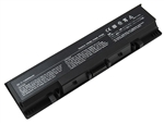 Dell Inspiron 1521 6 Cell Laptop Battery 312-0589 312-0576 310-0590 312-0504 FP282