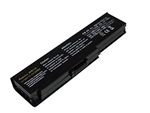 Dell Inspiron 1420 Battery