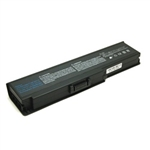 Dell MN154 battery
