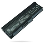 Dell 9 cell INSPIRON 1420 Vostro 1400 laptop battery
