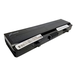 Dell Inspiron 15 1526 1545 laptop battery