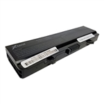 Dell HP297 battery