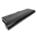9 cell Dell Inspiron 1525 1526 1545 1546 laptop battery