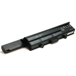 Dell XPS M1530 laptop battery
