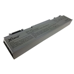 Dell Latitude E6400 E6500 Laptop Battery