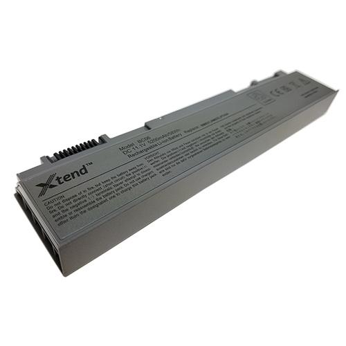 Dell Latitude E6400 E6500 and Precision M2400 M4400 M6400 Battery