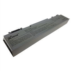 Dell Latitude E6400 E6500 Laptop Battery Precision M2400 M4400 M6400 laptop battery 312-0748, 312-0749, KY477, FU571,NM631,PT434, KY265