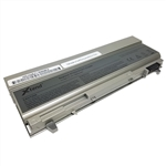 Dell Latitude E6400 E6500 Laptop Battery Precision M2400 M4400 laptop battery R822G, 312-0753, KY265