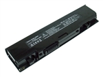 Dell Studio 1555 6 Cell Laptop Battery