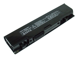 Dell Studio 1557 6 Cell Laptop Battery