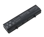 Dell Inspiron 1440 1440n 1750 1750n battery