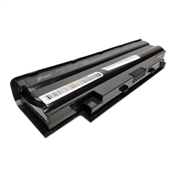 Dell Inspiron M5020 Laptop Battery Replacement