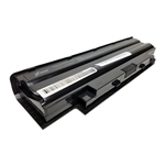 Dell Inspiron N5010 Battery