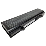 Dell Latitude E5400 E5410 E5500 E5510 Battery