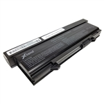 Dell Latitude 9 cell E5400  E5410 E5500 E5510 laptop battery