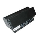 Dell Inspiron Mini 9 Vosto A90 laptop battery
