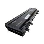 Dell Latitude E5440 E5540 Battery
