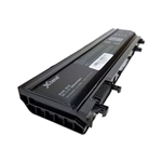 Dell F49WX Battery