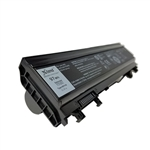 9 Cell Dell Latitude E5440 E5540 Battery