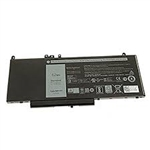 Dell Latitude E5450 E5550 E5570 E5470 Battery 6MT4T