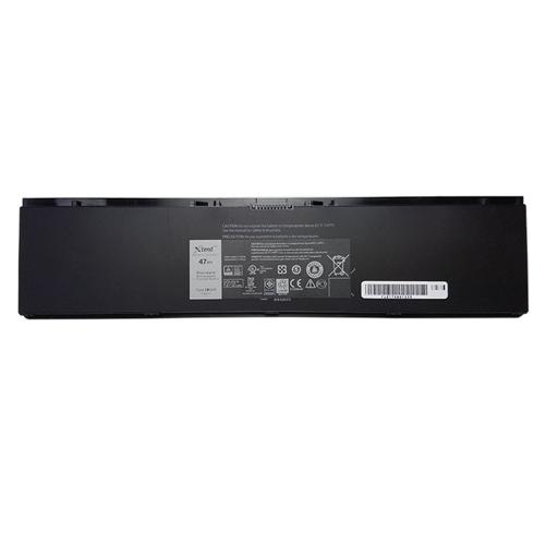 Dell Latitude E7250 E7420 E7440 E7450 47 Whr Capacity Battery