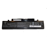 Dell Inspiron 13ZR M301 M301Z M301ZD M301ZR N301 N301Z N301ZD N301ZR 6 Cell Laptop Battery