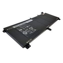 Dell Precision M3800 and XPS 15 9530 Battery