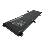Extended Run Dell Precision M3800 XPS15 9530 Battery 245RR