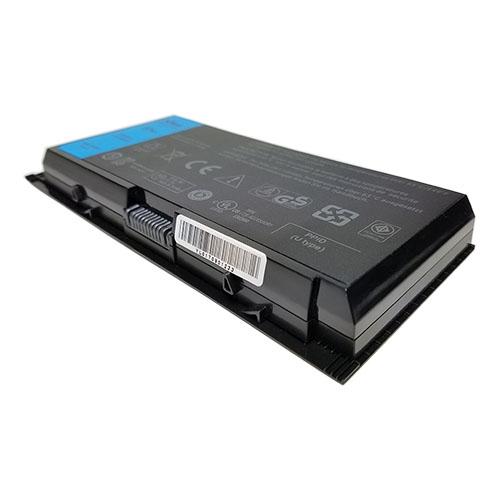 Dell Precision Mobile M4600 Battery