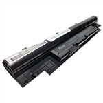 Dell Inspiron N411z Battery