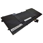 Dell XPS 13 13-L321X 13-L322X Ultrabook Battery Y9N00