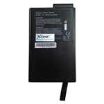 Sager NP980 Battery Pack