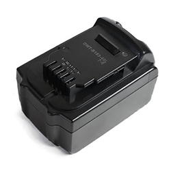 Dewalt DCB180 Power Tool Battery