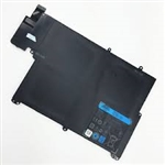 Battery for Dell Inspiron 13z 5323 13z 8864