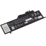 Dell Inspiron 13 - 7347 7348 7352 7353 7359 Battery