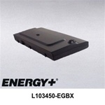 EM-520P1G 8 Cell Battery