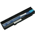 eMachines E528  laptop battery