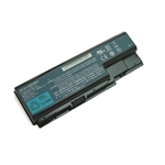 eMachines e720 & e520 Laptop Battery