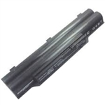 Fujitsu CP567717-01 Battery for Lifebook