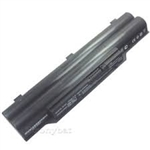 FPCBP331 Battery for Fujitsu Lifebook A532