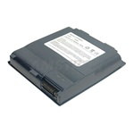Fujitsu LifeBook C1211 Laptop battery