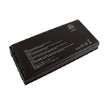 Fujitsu LifeBook N3400 N3410 N3430 laptop battery notebook batteries FPCBP120 FPCBP120AP FPCBP119 FPCBP119AP PCBP119AP