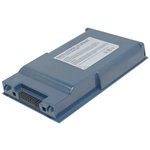 Fulitsu LifeBook S2000 laptop battery series
