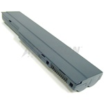 Fujitsu Lifebook S7010 S7010D laptop battery