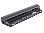Fujitsu Stylistic ST6012 FPCBP207AP 6 Cell Battery FMVTBBP111 FMVTBBP112 FPCBP207 FPCBP208 FPCBP208AP