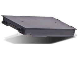 Fujitsu T730 Battery