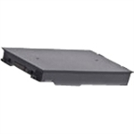 Fujitsu FPCBP280 Battery for LifeBook T901 and T731