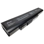 Battery for Fujitsu NH532 FPCBP343